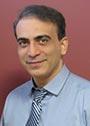 Mohammadreza Peyman, MD