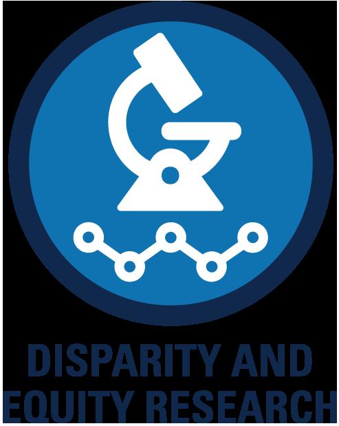 Pediatrics DEI Equity Research Icon