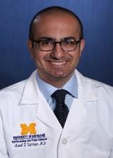 Dr. Asad Durrani