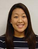 Alisa Pantanakasame Young, M.D.