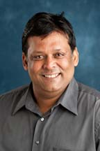 Ananda Sen, Ph.D.