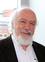 Daniel Burns Jr, Ph.D.