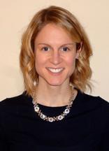 Sports Medicine Fellowship | Family Medicine | Michigan