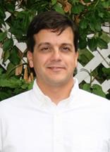 Anthony Antonellis