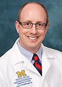 Joel J. Heidelbaugh, M.D., FAAFP, FACG
