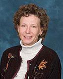 Karen L. Musolf, M.D.