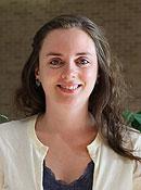 Katherine Hughey, M.D.