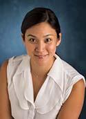 Tammy Chang, M.D., M.P.H, M.S.
