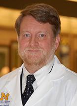 Kirk Frey, MD