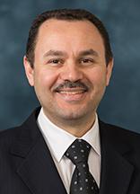 Ayman Gaballah