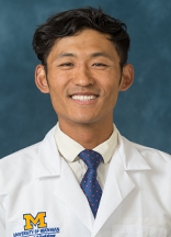 Eric Hu, MD