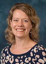 Kate Maturen, MD