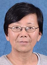 Yue Cao