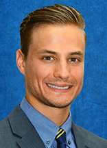 Brandon Mancini
