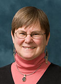 Sara L. Warber, M.D.