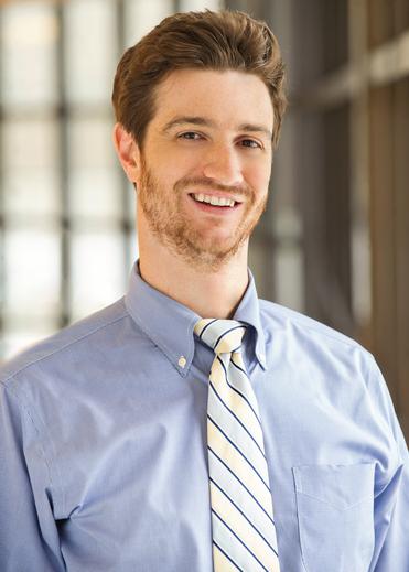 Dr. Sean Smith