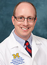 Joel John Heidelbaugh MD