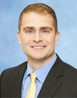 Matthew Willsey