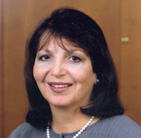 Dr. Huda Akil