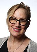 Mary Ellen Heisler, M.D.