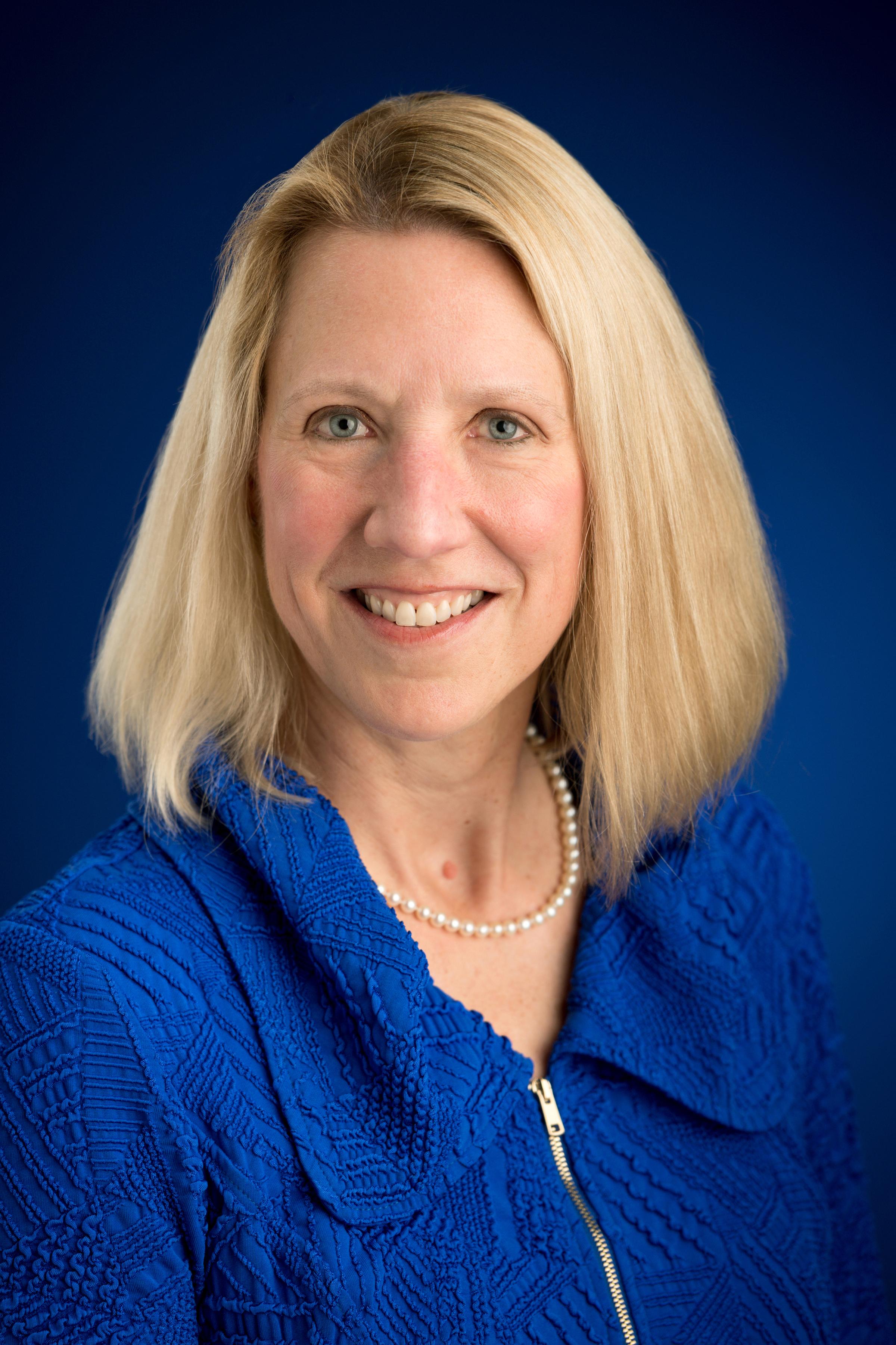 Diane Harper MD MPH MS