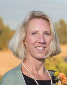 Diane Harper, MD