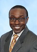 Dr. Shawn Hervey-Jumper