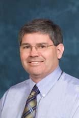 Michael D. Fetters, M.D.