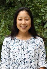 MIcheleen Hashikawa MD