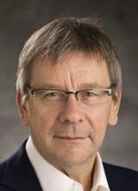 Melvin McInnis, M.D.