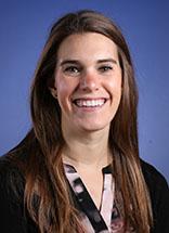 Lauren Prisk
