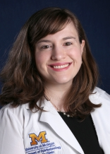 Olivia Killeen, MD