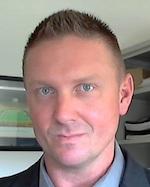 Dr. Mark Peterson
