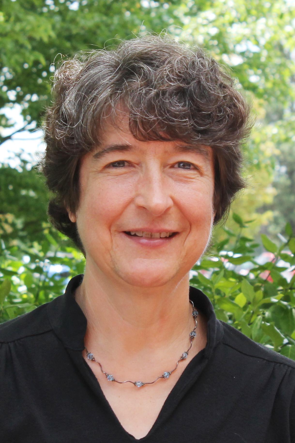 Suzanna Zick, ND, MPH