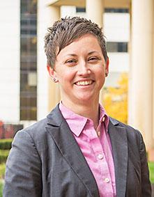 Lindsey Kelley, PharmD, MS