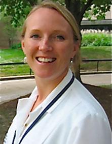 Shawna Kraft, PharmD, BCOP