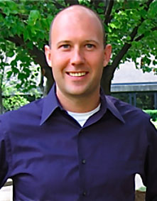 Jerod Nagel, PharmD, BCPS (AQ ID)