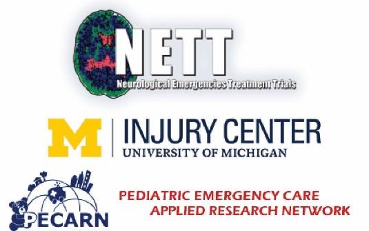 History | Emergency Medicine | Michigan Medicine