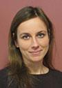 Dr. Anne Ruebsam