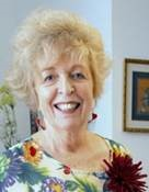 Dr. Sandra Cole