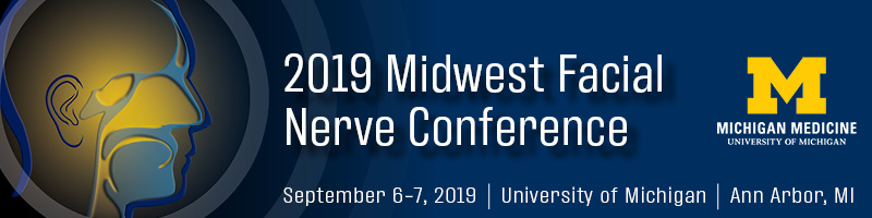 midwest_facial_nerve_conference