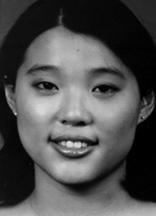 Debbie Song, M.D.