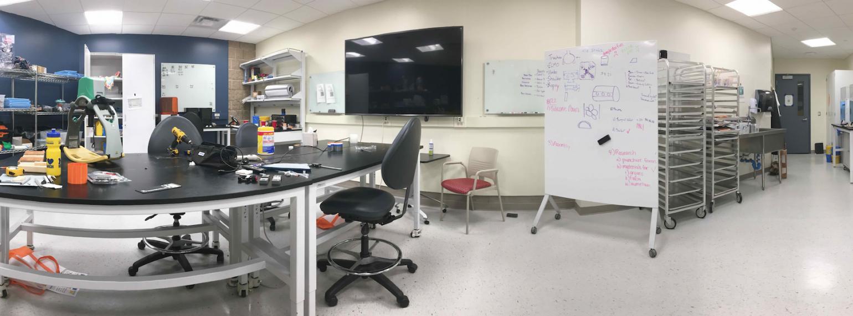 3DI Lab WideCropped