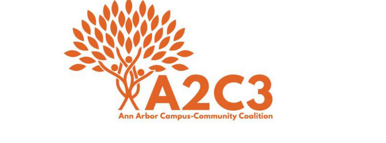 A2C3 logo