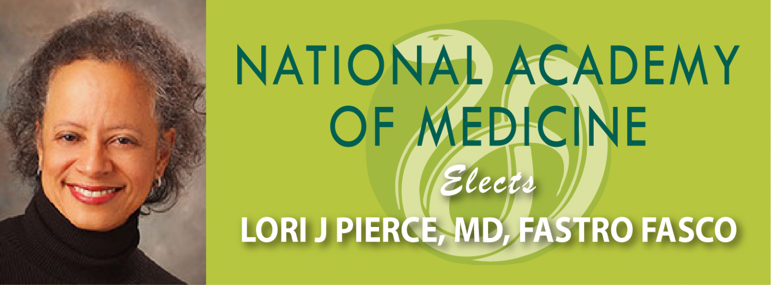 Lori Pierce elected to NAM