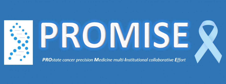 PROMISE Consortium
