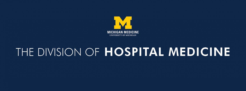 U-M Hospitalist Medicine