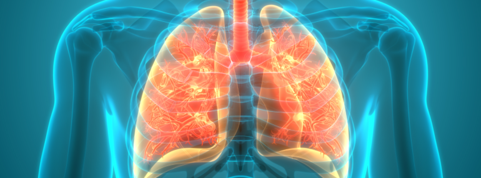 Higher CTRP9 linked to worse pulmonary function in SSc-related interstitial lung disease