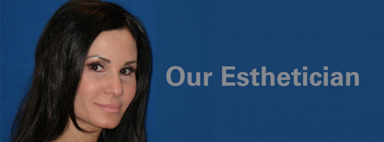Meet Our Esthetician | Facial Cosmetic Surgery | Michigan