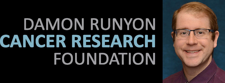 Damon Runyon Clinical Investigator Award
